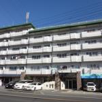 ◆満室賃貸中◆2LDK22戸・テナント5戸◆近隣工業団地◆