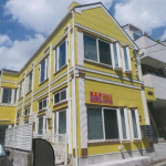 ◆満室賃貸中◆築浅アパート◆駅近徒歩9分◆